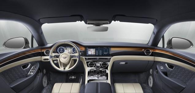 Bentley-Continental-GT-22