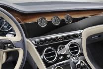 Bentley-Continental-GT-25