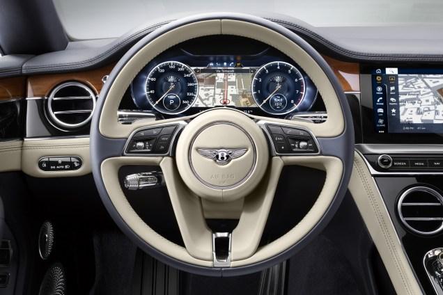Bentley-Continental-GT-26
