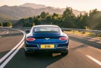 Bentley-Continental-GT-9