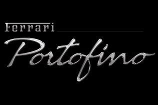 Ferrari-Portofino-9