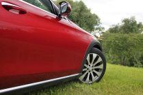 Test-Mercedes-Benz-E-220d-All-Terrain- (13)
