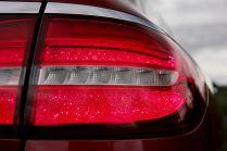 Test-Mercedes-Benz-E-220d-All-Terrain- (16)