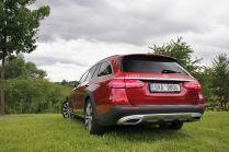 Test-Mercedes-Benz-E-220d-All-Terrain- (18)