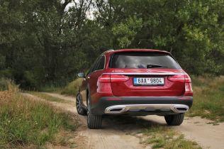 Test-Mercedes-Benz-E-220d-All-Terrain- (22)