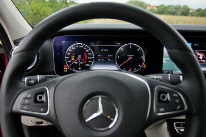 Test-Mercedes-Benz-E-220d-All-Terrain- (39)
