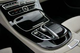 Test-Mercedes-Benz-E-220d-All-Terrain- (47)