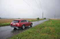 Test-Mercedes-Benz-E-220d-All-Terrain- (6)