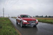 Test-Mercedes-Benz-E-220d-All-Terrain- (7)