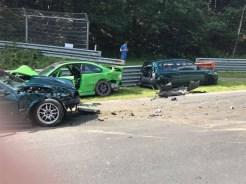 olejova-skvrna-nurburgring-nehoda-video-04