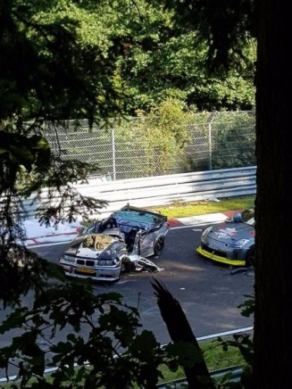 olejova-skvrna-nurburgring-nehoda-video-10