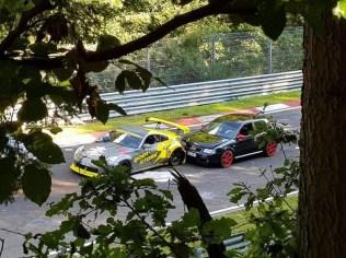olejova-skvrna-nurburgring-nehoda-video-13