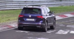 spy-volkswagen-tiguan-r-video