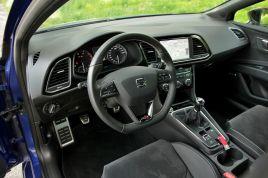 test-seat-leon-cupra-300- (31)