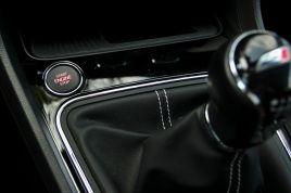 test-seat-leon-cupra-300- (45)