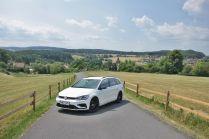 test-volkswagen-golf-r-variant-dsg-2017- (21)