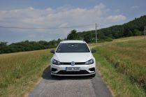 test-volkswagen-golf-r-variant-dsg-2017- (3)