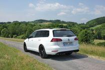 test-volkswagen-golf-r-variant-dsg-2017- (9)