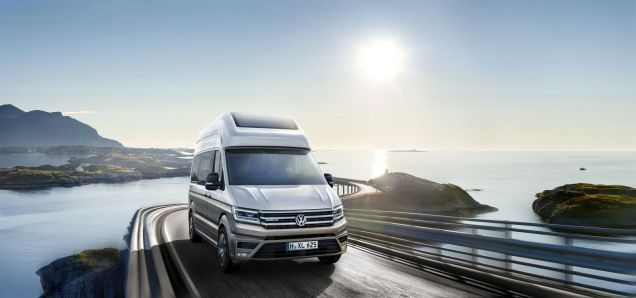 volkswagen-crafter-california-xxl- (1)