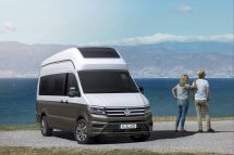 volkswagen-crafter-california-xxl- (3)