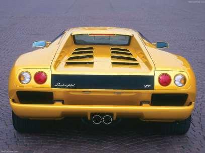 04-Lamborghini-Diablo