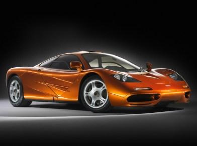 05-McLaren-F1-1