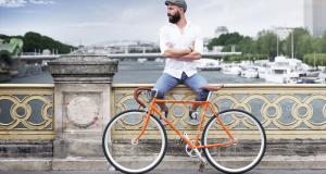 Peugeot_Cycles_LEGEND_LU01