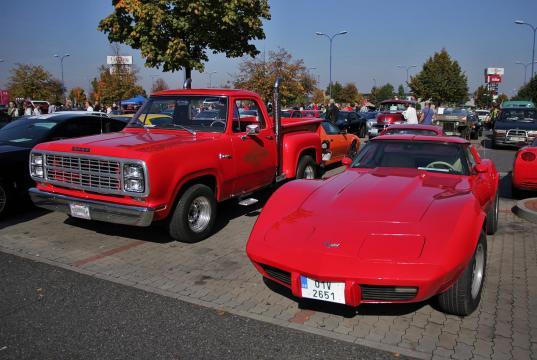 1st-veteran-US-Car-Club-Praha