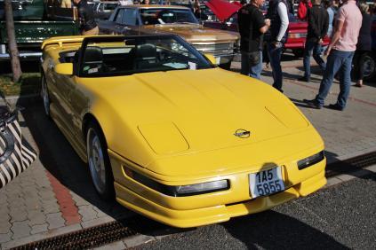 1st-veteran-US-Car-Club-Praha- (31)