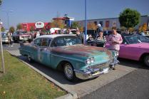 1st-veteran-US-Car-Club-Praha- (35)