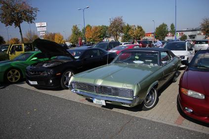 1st-veteran-US-Car-Club-Praha- (53)