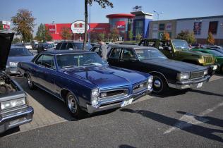 1st-veteran-US-Car-Club-Praha- (54)