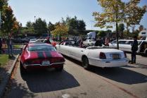 1st-veteran-US-Car-Club-Praha- (63)
