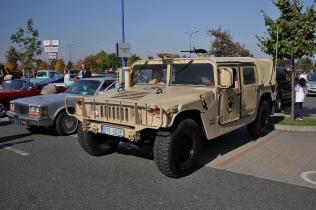 1st-veteran-US-Car-Club-Praha- (66)