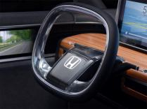 2017-frankfurt-Honda-Urban-EV-Concept- (7)