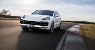 2018-Porsche-Cayenne-Turbo-frankfurt-2017- (6)