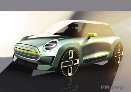 AII-Frankfurt-MINI-Electric-Concept- (1)