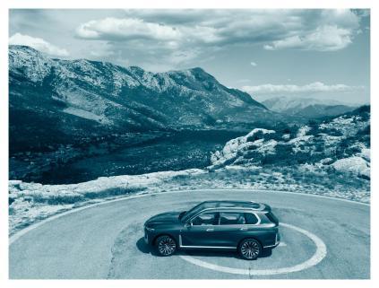 BMW-Concept-X7-iPerformance- (14)