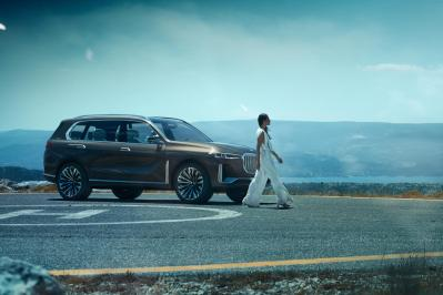 BMW-Concept-X7-iPerformance- (8)