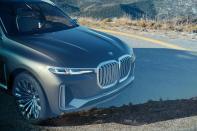 BMW-Concept-X7-iPerformance- (9)