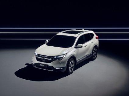 Honda-CR-V-Hybrid-prototyp-Frankfurt_Motor_Show-2017- (1)
