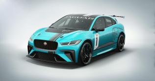 Jaguar-I-PACE-eTROPHY- (3)