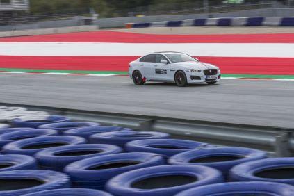 Jaguar-Track-Day-20170830- (10)