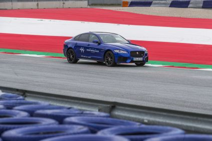 Jaguar-Track-Day-20170830- (8)