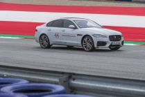 Jaguar-Track-Day-20170830- (9)