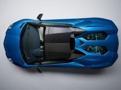 Lamborghini-Aventador-S-Roadster_12