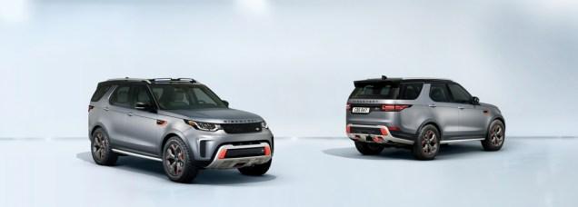 Land-Rover-Discovery-SVX-frankfurt-2017- (1)