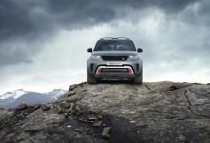 Land-Rover-Discovery-SVX-frankfurt-2017- (4)