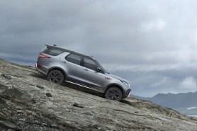 Land-Rover-Discovery-SVX-frankfurt-2017- (7)