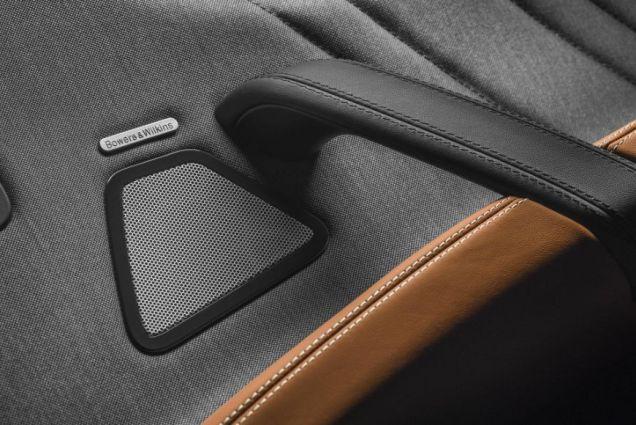 Maserati-Ghibli-GranLusso-MY18-Bowers-speaker